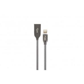 CONEXION USB-MFI IPHONE 5/6/7/8/X/XR/XS 34101260 P