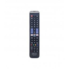 MANDO TV DCU PARA SAMSUNG SMART (30901070)