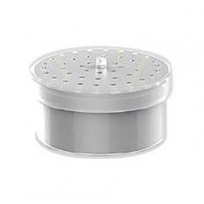 RECAMBIO MATA MOSQUITOS JATA MCAR0120 PACK 3 UDS. (Electrodomesticos)
