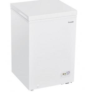 ARCON BENAVENT CHBH100E 54.5CM F (Electrodomesticos)