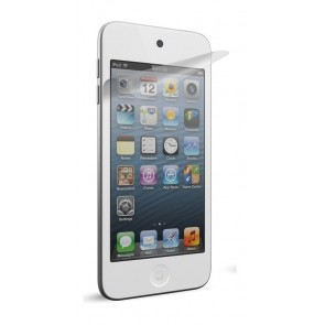 PROTECTOR PANTALLA IPOD TOUCH 5 CYGNETT CLEAR