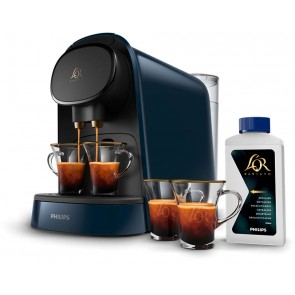 CAFETERA PHILIPS LM8012/41 (Electrodomesticos)