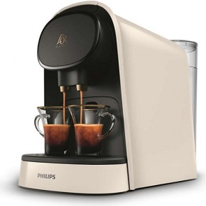 CAFETERA PHILIPS LM8012/00