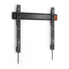 """SOPORTE TV VOGELS WALL 3205 FIJO 32-55"""" (Electrodomesticos)"""