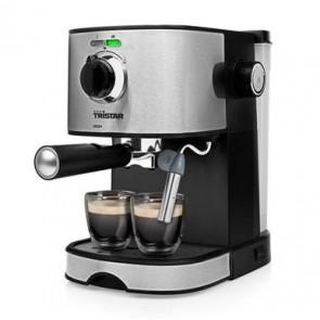 CAFETERA EXPRESS TRISTAR CM2275 850W INOX