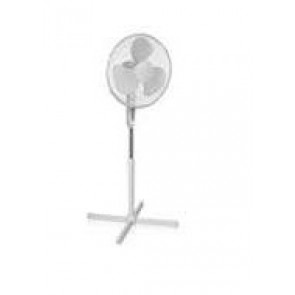 VENTILADOR PIE TRISTAR VE5898 BLANCO MD TEMP