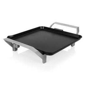 PLANCHA ASADOS PRINCESS 103090 TABLE CHEF 1500W