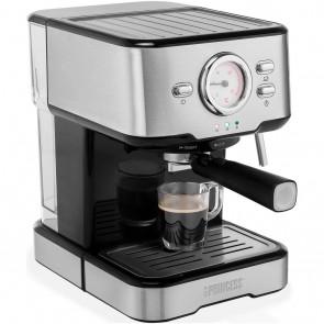 CAFETERA PRINCESS 249412