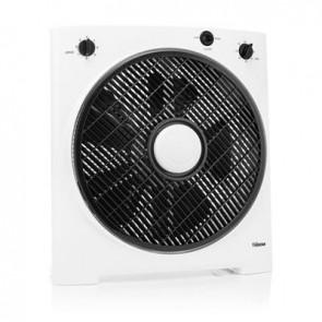 VENTILADOR CIRCULADOR TRISTAR VE5858 30CM BOX FAN (Electrodomesticos)