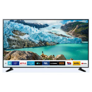 LED SAMSUNG 55 UE55RU7025 4K SMART TV HDR