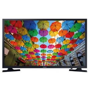 LED SAMSUNG 32 UE32T4305 HD SMART TV HDR WIFI (Electrodomesticos)