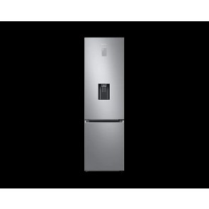 COMBI SAMSUNG RB38T655DS9 NF 203X59.5 INOX A++
