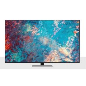 LED SAMSUNG 55 QE55QN85AATXXC 4K NEO QLED SMART TV