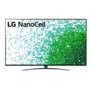 LED LG 55 55NANO816PA.AEU 4K SMART TV NANOCELL HDR