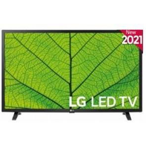 LED LG 32 32LM637BPLA HD SMART TV WIFI HDR10 G (Electrodomesticos)