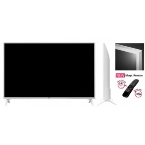 LED LG 43 43UP76906LE.AEU 4K UHD SMART TV HDR10 G