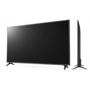 LED LG 75 75UP75006LC 4K SMART TV UHD (Electrodomesticos)