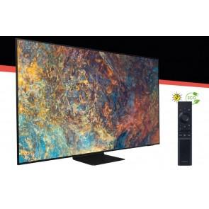 LED SAMSUNG 55 QE55QN90AATXXC 4K NEO QLED SMART TV