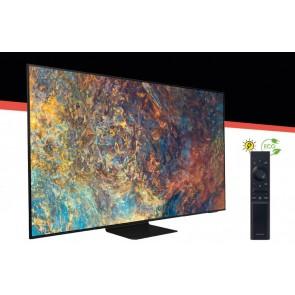 LED SAMSUNG 65 QE65QN90AATXXC 4K NEO QLED SMART TV