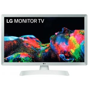 MONITOR TV LG 24TL510V-W
