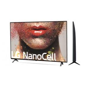 LED LG 49 49NANO806NA 4K SMART TV NANOCELL HDR10 P