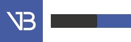 Comprar electrodomésticos online | Vencobaix